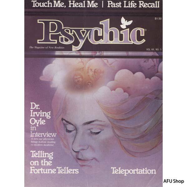 Psychic1976Nov-Dec