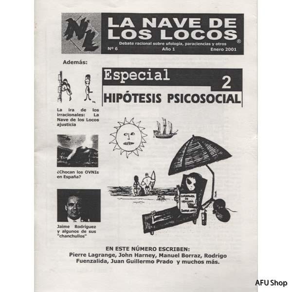 LaNave2001Enero