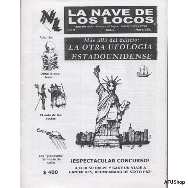 LaNave2001Mayo