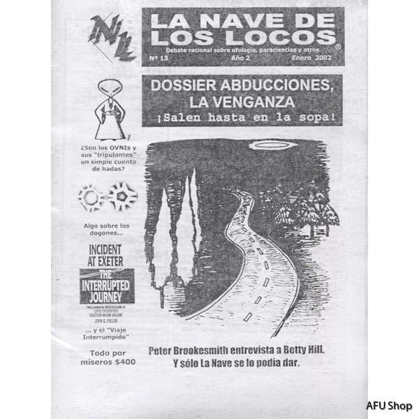 LaNave2002Enero