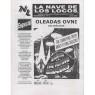 La Nave De Los Locos (2000-2003) - Especial no 2 2003