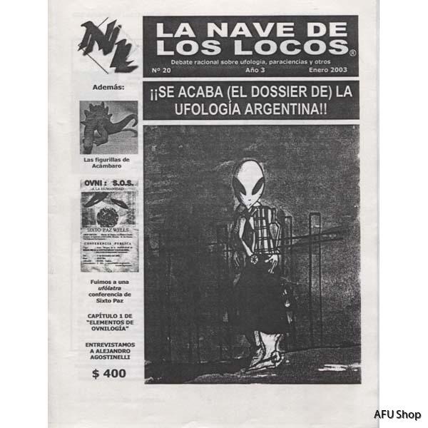 LaNave2003Enero