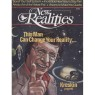 New Realities (1977-1984) - Vol 1 no 6 1978