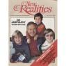 New Realities (1977-1984) - Vol 2 no 4 1979