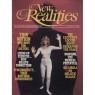 New Realities (1977-1984) - Vol 3 no 2 1979