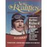 New Realities (1977-1984) - Vol 3 no 3 1980