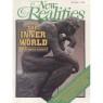 New Realities (1977-1984) - Vol 3 no 5 1980