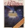 New Realities (1977-1984) - Vol 3 no 6 1980
