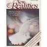 New Realities (1977-1984) - Vol 4 no 4 1981