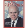 New Realities (1977-1984) - Vol 4 no 5 1982