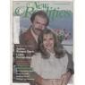 New Realities (1977-1984) - Nov - Dec 1984