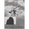 Phénoména (1991-1999) - No 12 Nov-Dec 1992