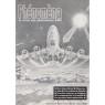 Phénoména (1991-1999) - No 13 Jav-Fev 1993