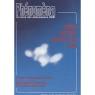 Phénoména (1991-1999) - No 14 Mar-Avr 1993
