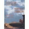 Phénoména (1991-1999) - No 15 Mai-Jui 1993