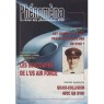Phénoména (1991-1999) - No 28 Jul-Aou 1995