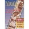Phénoména (1991-1999) - No 29 Sep-Oct 1995