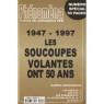 Phénoména (1991-1999) - No 35 1997 (special)