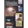 Phénoména (1991-1999) - No 36 1997