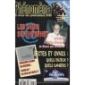 Phénoména (1991-1999) - No 37 1997