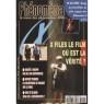 Phénoména (1991-1999) - No 40 1998
