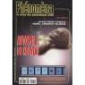 Phénoména (1991-1999) - No 41 1998