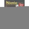 Phénoména (1991-1999) - No 43 1999