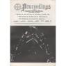 Proceedings (College Of Universal Wisdom 1959-1978) - Vol 9 no 12 Jan/Feb/Mar 1973