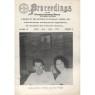 Proceedings (College Of Universal Wisdom 1959-1978) - Vol 10 no 8 Apr/May/Jun 1975
