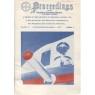 Proceedings (College Of Universal Wisdom 1959-1978) - Vol 11 no 4 Jan/Feb/Mar 1977