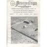Proceedings (College Of Universal Wisdom 1959-1978) - Vol 11 no 6 Jul/Aug/Sep 1977
