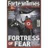 Fortean Times (2005-2006) - No 196 - May 2005