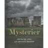 Genzmer, Herbert & Hellenbrand, Ulrich: Mysterier - Very good