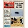 Il Giornale dei Misteri (1970-1976) - N. 13 - Aprile 1972