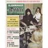 Il Giornale dei Misteri (1970-1976) - N. 20 - Nov 1972