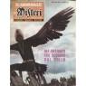 Il Giornale dei Misteri (1970-1976) - N. 30 - Sett 1973