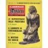 Il Giornale dei Misteri (1970-1976) - N. 36 - Mar 1974