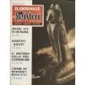 Il Giornale dei Misteri (1970-1976) - N. 48 - Mar 1975