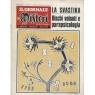 Il Giornale dei Misteri (1970-1976) - N. 49 - Apr 1975