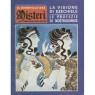 Il Giornale dei Misteri (1970-1976) - N. 53 - Ago 1975