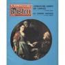 Il Giornale dei Misteri (1970-1976) - N. 55 - Ott 1975