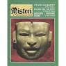 Il Giornale dei Misteri (1970-1976) - N. 56 - Nov 1975