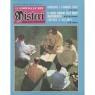Il Giornale dei Misteri (1970-1976) - N. 59 - Feb 1976