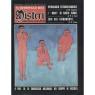 Il Giornale dei Misteri (1970-1976) - N. 60 - Mar 1976