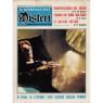 Il Giornale dei Misteri (1970-1976) - N. 61 - Giugno 1976