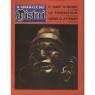 Il Giornale dei Misteri (1970-1976) - N. 62 - Mag 1976