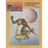 Il Giornale dei Misteri (1970-1976) - N. 66 - Sett 1976
