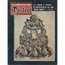 Il Giornale dei Misteri (1970-1976) - N. 68 - Nov 1976
