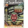 Fortean Times (2005-2006) - No 211 - Special 2006
