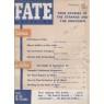 Fate Magazine US (1959-1960) - 107 - v 12 n 2 - Febr 1959